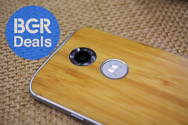 Moto X Pure Edition Price