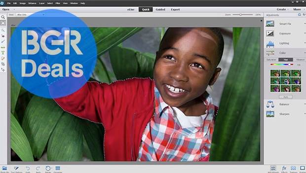 Photoshop Elements 14 Price