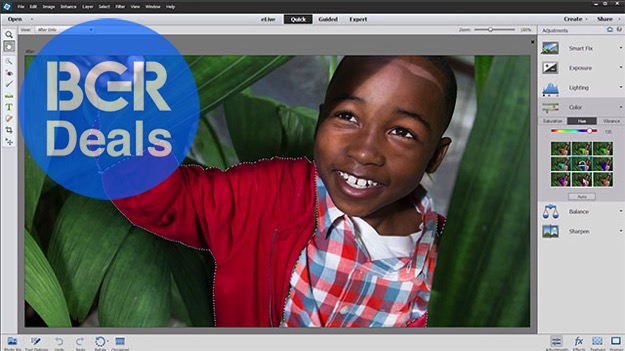 Photoshop Elements 14 Price
