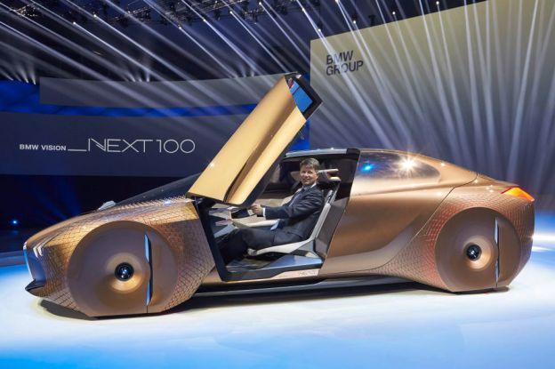 bmw-concept-car-1