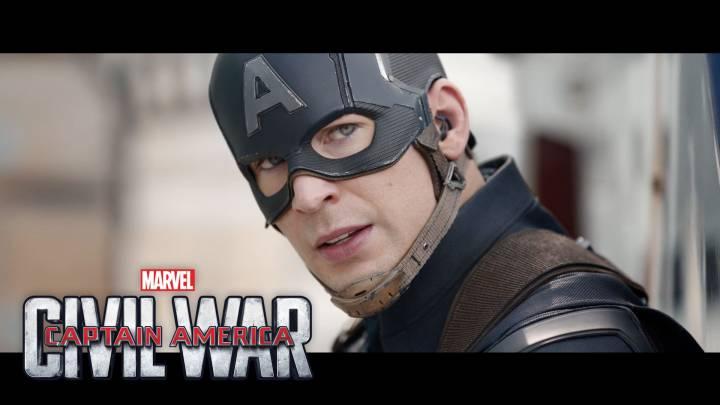 New Movie Trailers Mar. 11