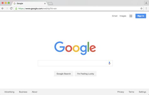 Chrome Crashing Improves