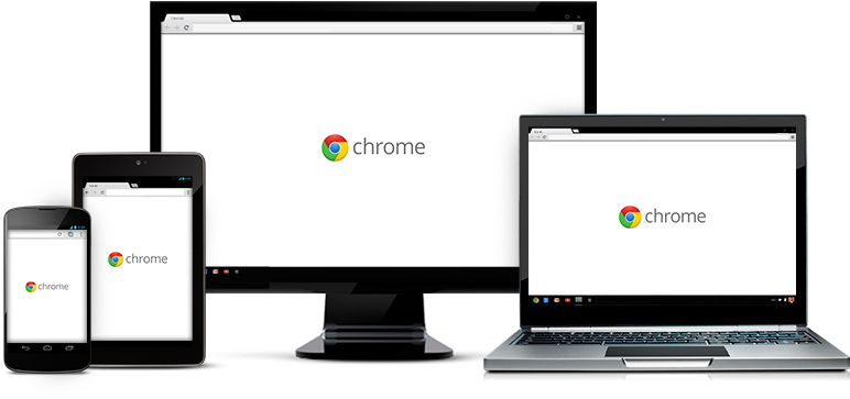 Chrome 52 Android Update Download