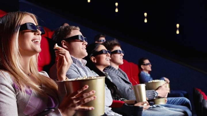 Screening Room Movies Streaming Release Date