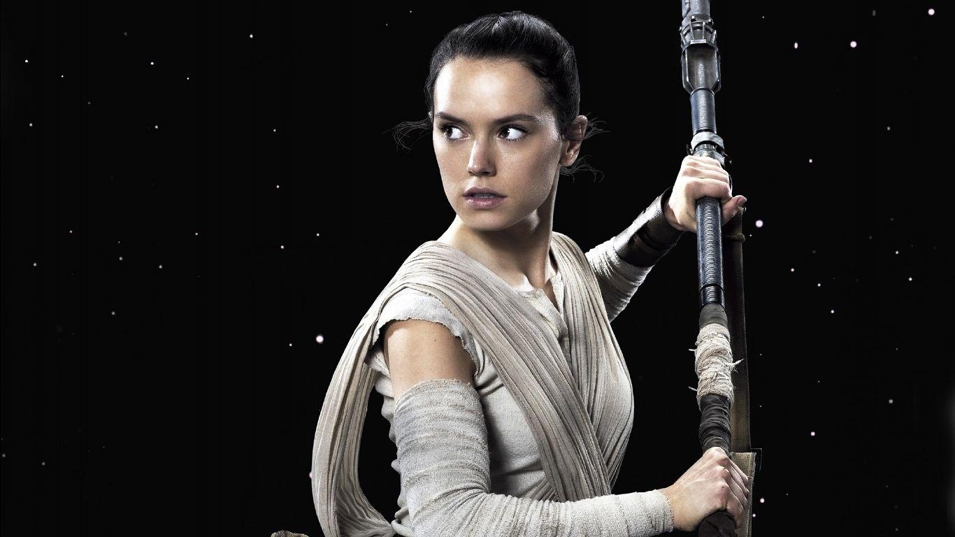 Star Wars: The Force Awakens Full Movie Online