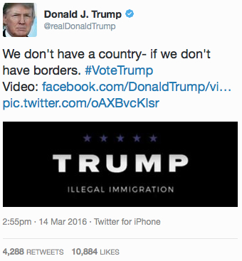 donald-trump-iphone-boycott-twitter-tweets-march-14-3