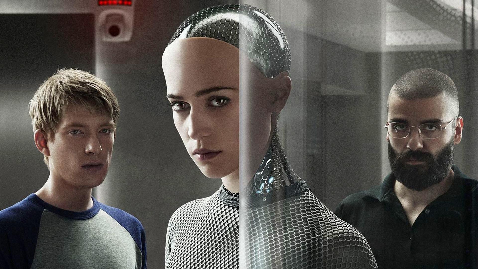 Computer World - Magazine cover