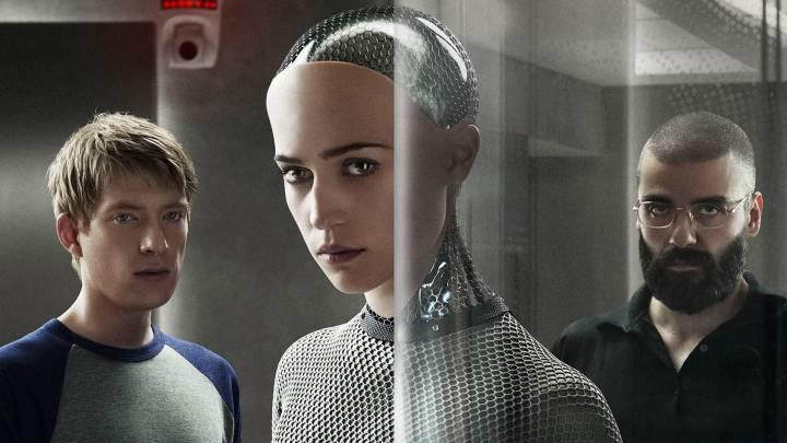 AlphaGo Beats Lee Sedol