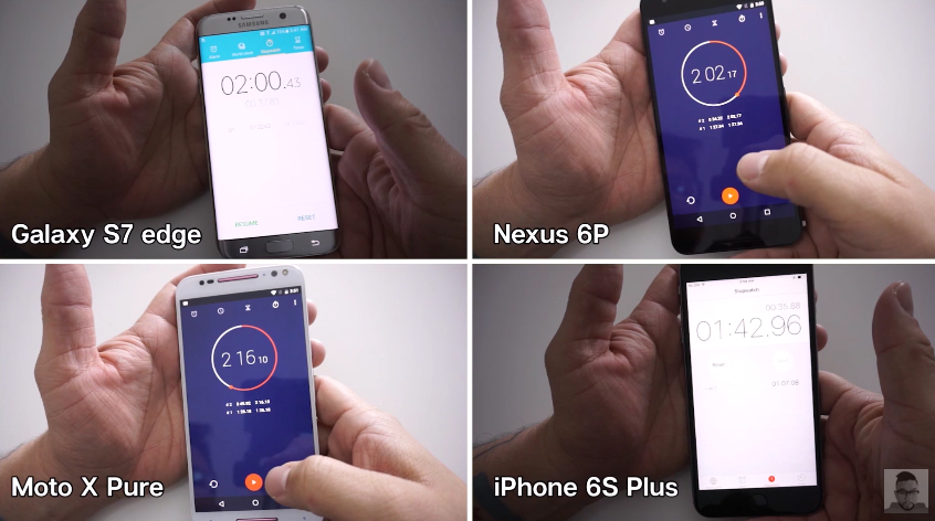 galaxy-s7-edge-iphone-6s-plus-performance-test
