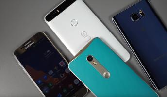 Android Oreo Nexus 6P release date vs Google Pixel