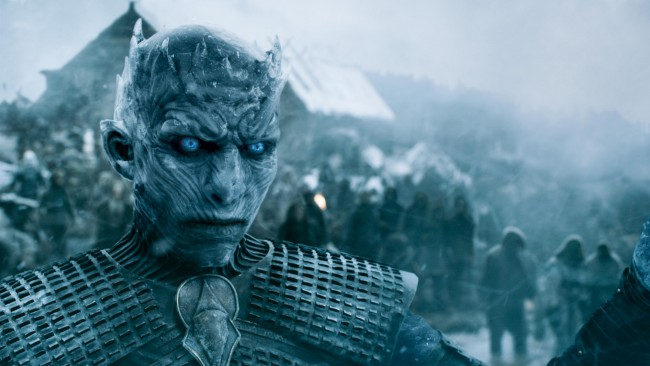 Game of Thrones Season 7 Delayed