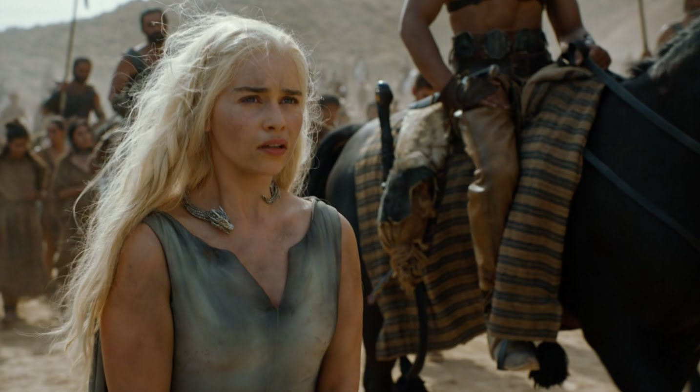 98 game of thrones - photo #14