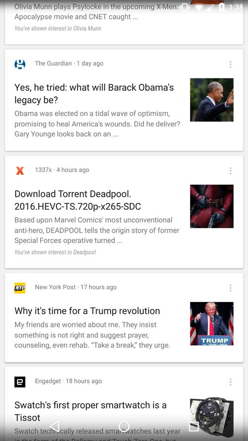 google-now-nexus-6-download-illegal-download-1