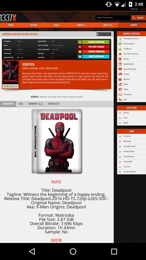 google-now-nexus-6-download-illegal-download-2