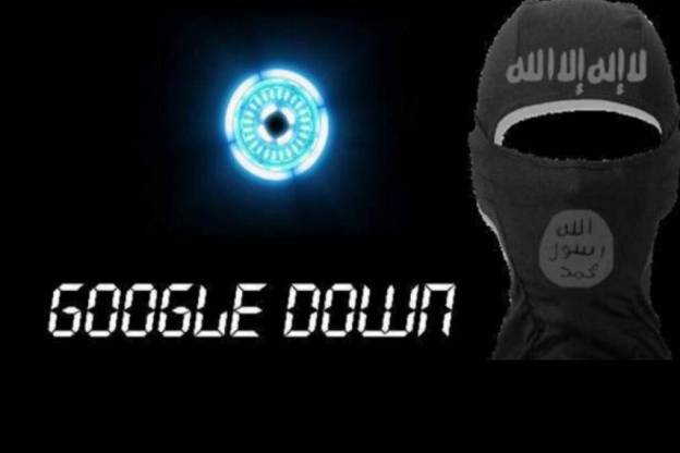 google_030316082129