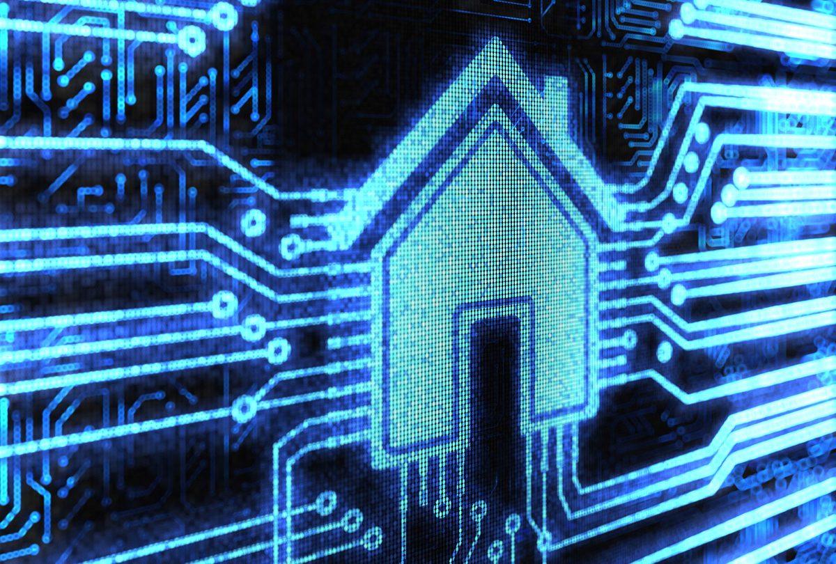 Slow internet: ADSL vs cable, price