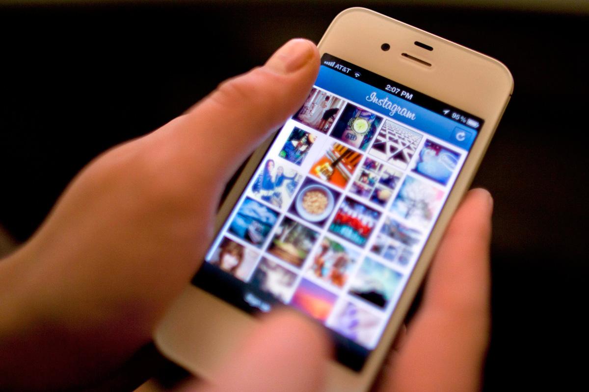 Best Instagram Accounts