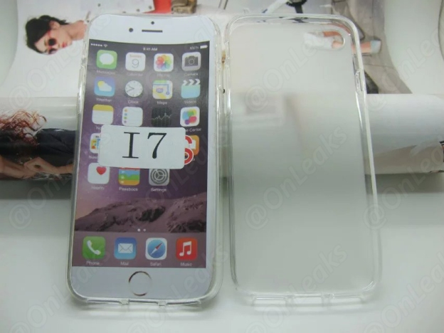 iphone-7-case-leak-no-headphone-jack-1