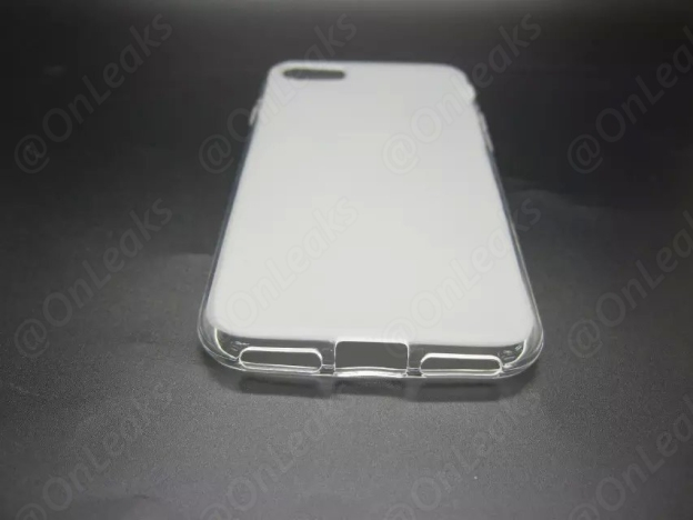 iphone-7-case-leak-no-headphone-jack-3