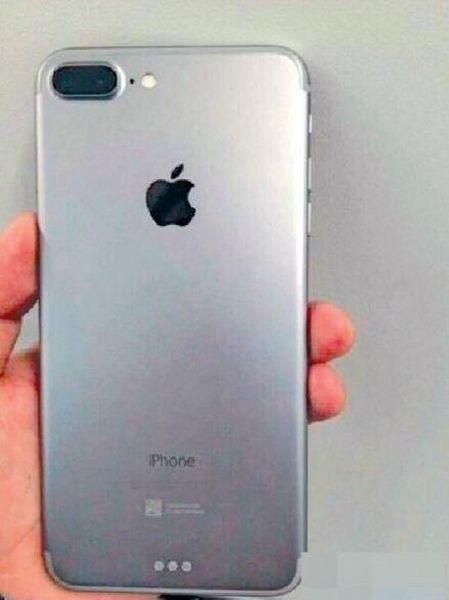 iphone-7-leaked-bastille-1