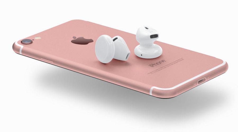 iphone-7-miroslav-majdak-concept-no-headphone-jack