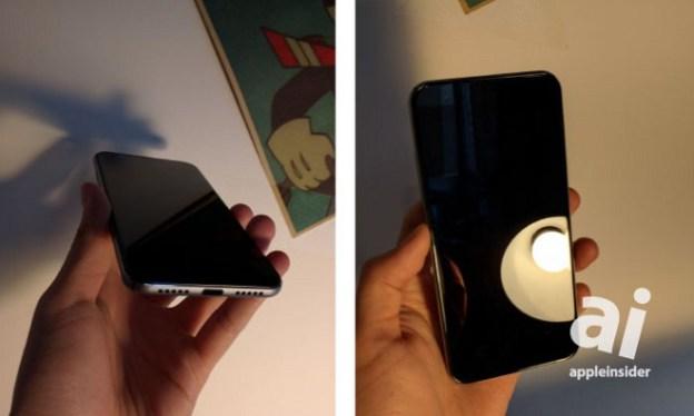 iphone-7-no-home-button-design-rumor