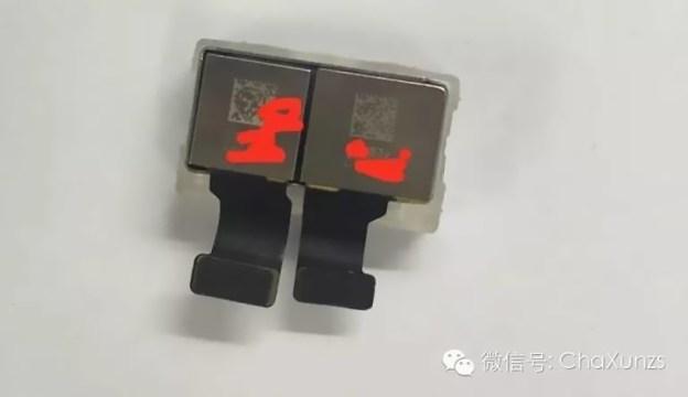 iphone-7-pro-dual-camera-leak-2