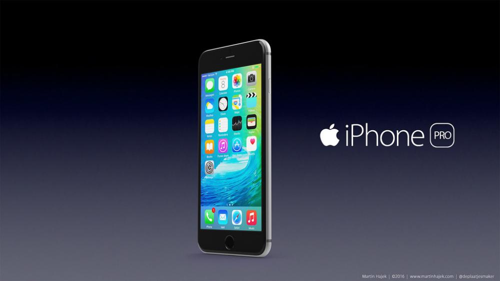 iphone-7-pro-vs-iphone-7-vs-iphone-se-martin-hajek-2