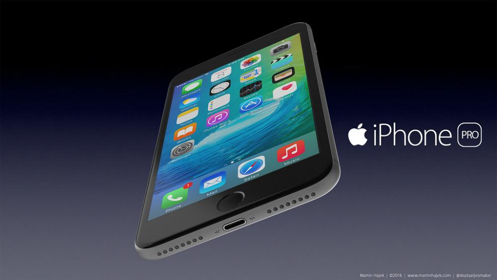 iPhone 7 iPhone 6s Storage Price