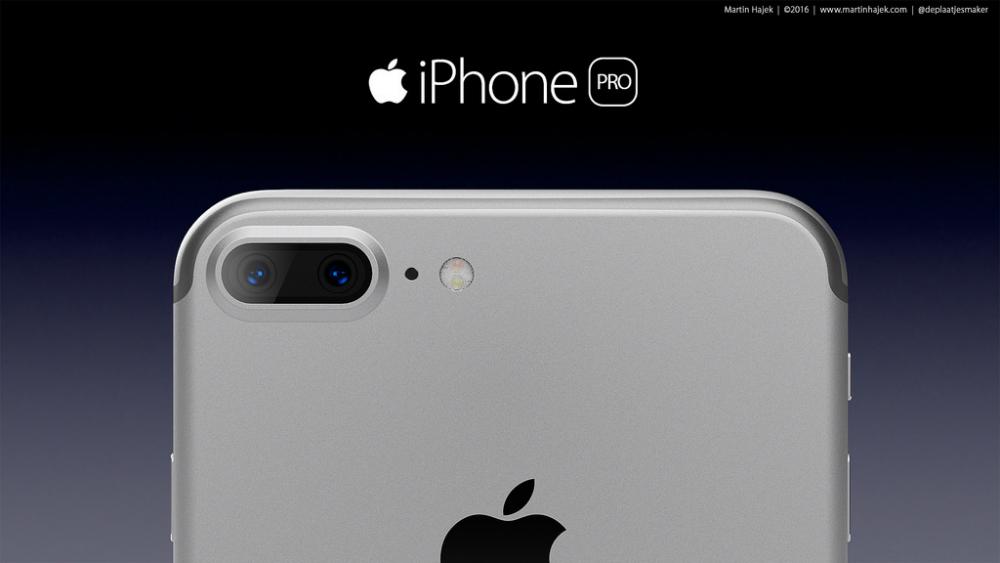 iphone-7-pro-vs-iphone-7-vs-iphone-se-martin-hajek-4