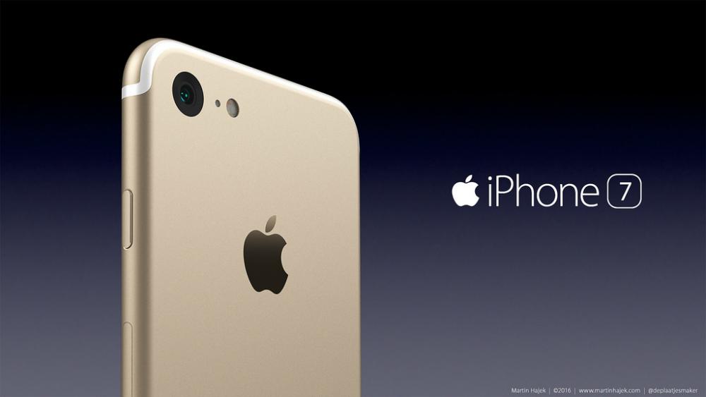 iphone-7-pro-vs-iphone-7-vs-iphone-se-martin-hajek-6