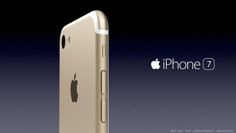 iphone-7-pro-vs-iphone-7-vs-iphone-se-martin-hajek-7