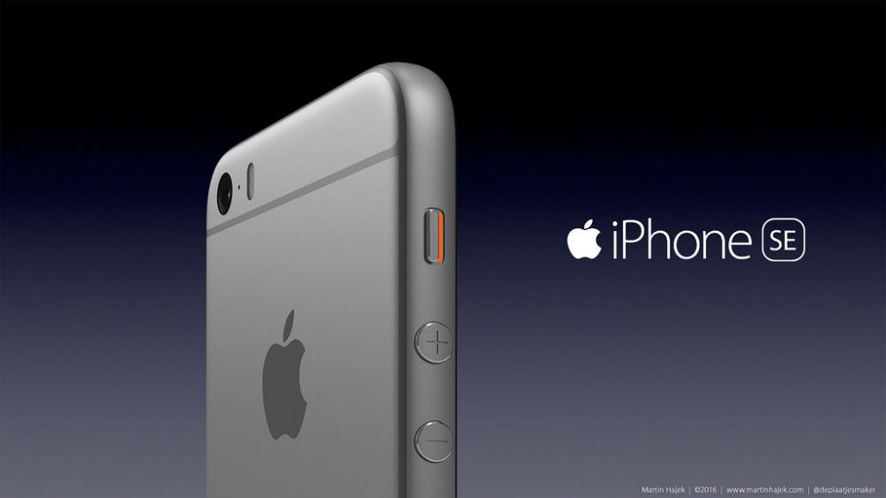 iphone-7-pro-vs-iphone-7-vs-iphone-se-martin-hajek-9