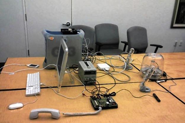 iphone prototype power mac software