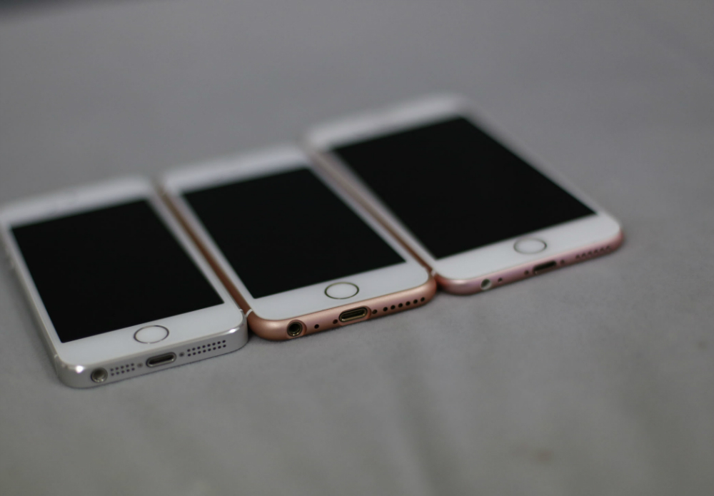 iphone-se-china-video-photo-leak-2