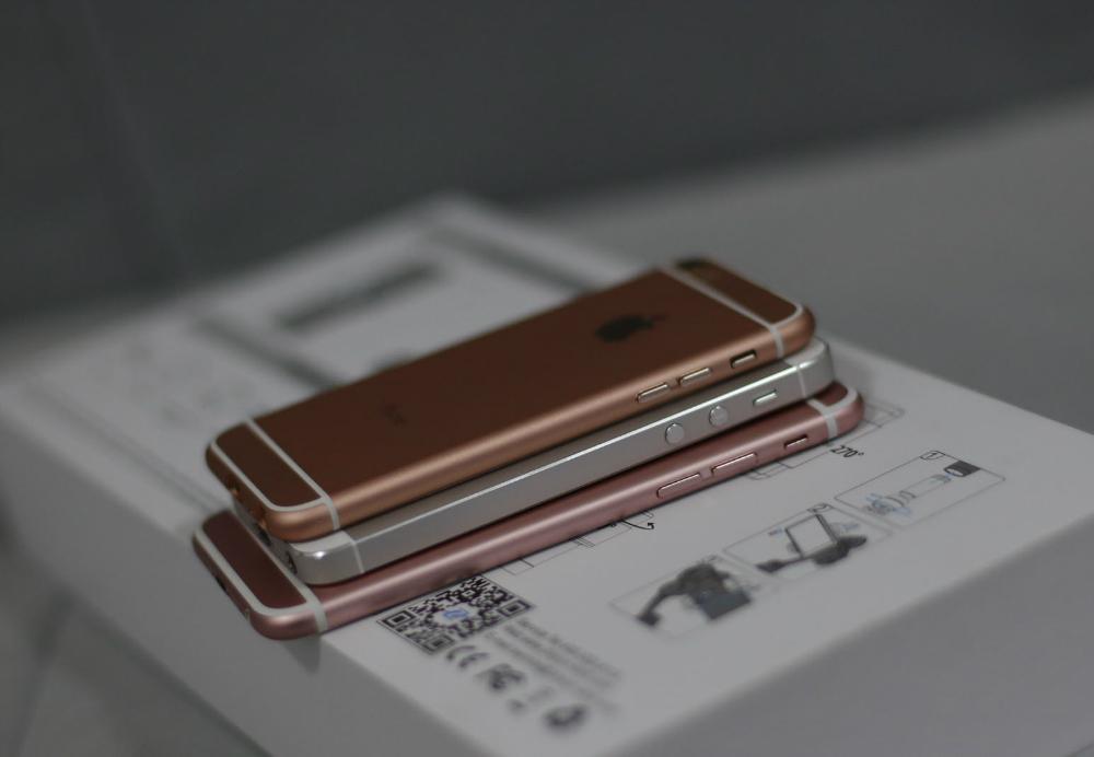 iphone-se-china-video-photo-leak-3