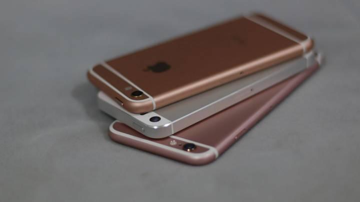 Apple iPhone 7 Rumor Battery Size