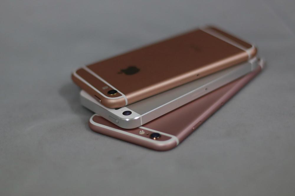iphone-se-china-video-photo-leak-7