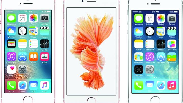 iPhone SE Preorder Price Release Date