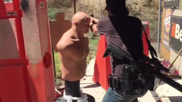 keanu-reeves-shredding-video-2