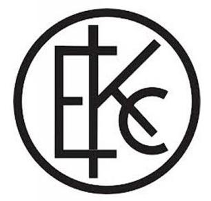 kodak logo original