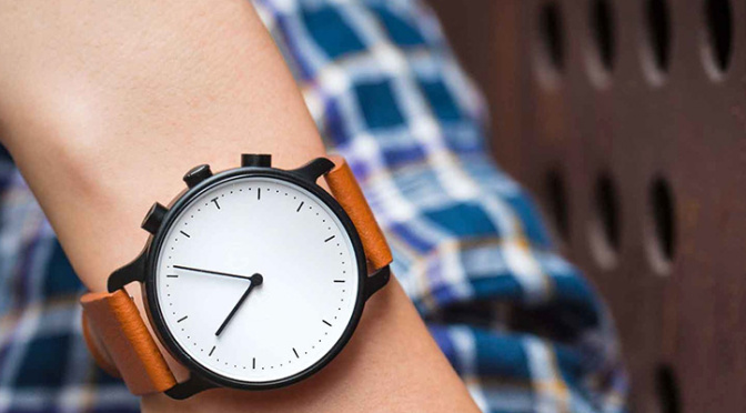 Smartwatch For Android Phones