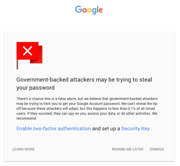 new-gmail-government-hackers-warning
