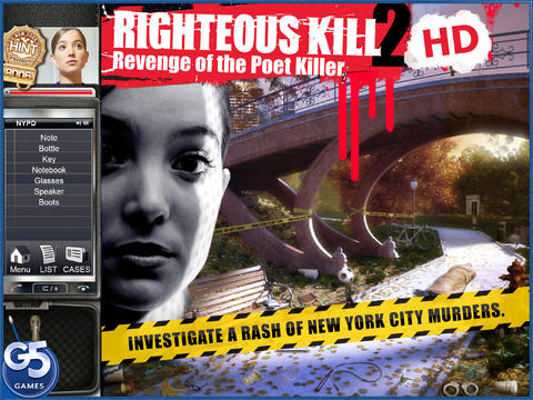 righteous-kill-2
