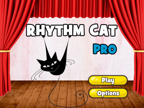 ryhthm-cat-pro