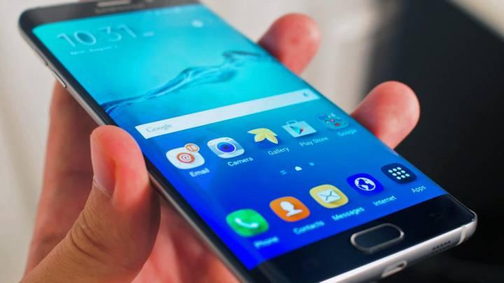 Galaxy S7 Edge Unlocked Price