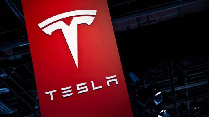 Tesla Model 3 Event Time