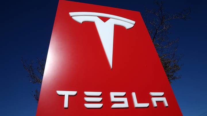 Tesla Working Conditions