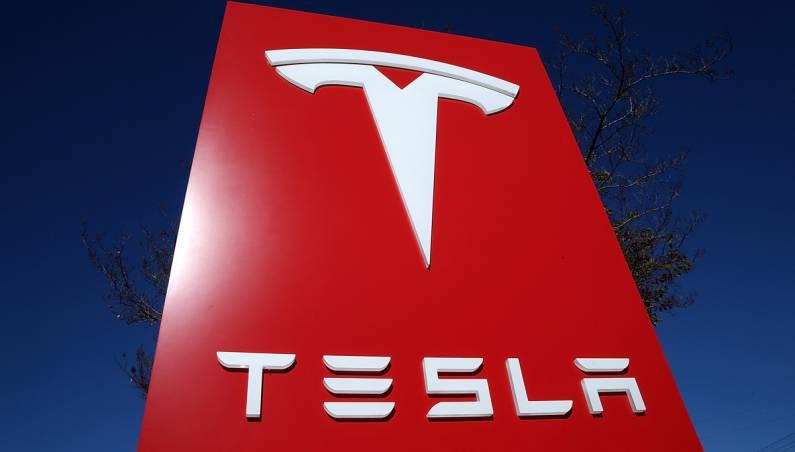 Tesla Powerwall: Where to buy