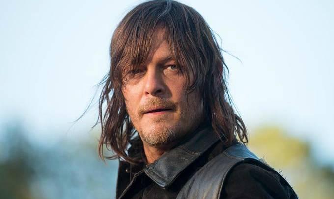 Walking Dead Episode 614 Review